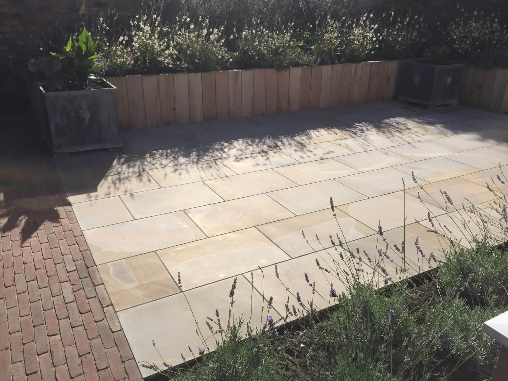 driveway contractor southport